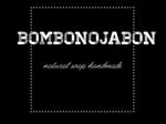 bomboojabon