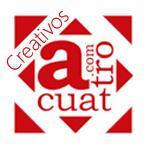 Acuattro Creativos