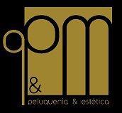P&M Peluquería y Estética