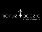 Manuel Agüera - Fotografía